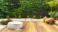 Móveis para jardim