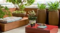 móveis para varanda